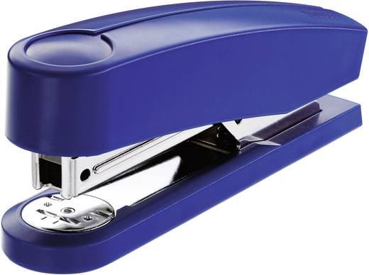 Nietjesmachine B2, blauw