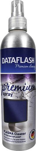 DataFlash DF1020 Premium plasma-reinigings-spray