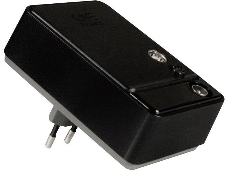One for All Signalverteiler 1-fach 20dB SV 9610