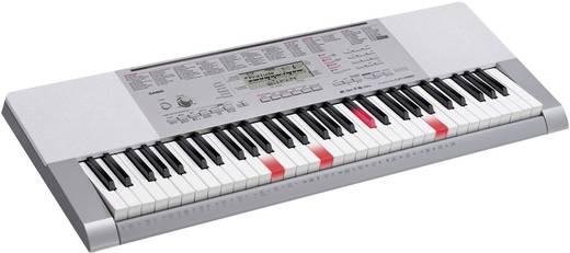 Casio LK-280 Verlichte knoppen keyboard
