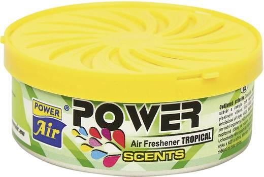 PowerAir Geurbox Tropical 1 stuks