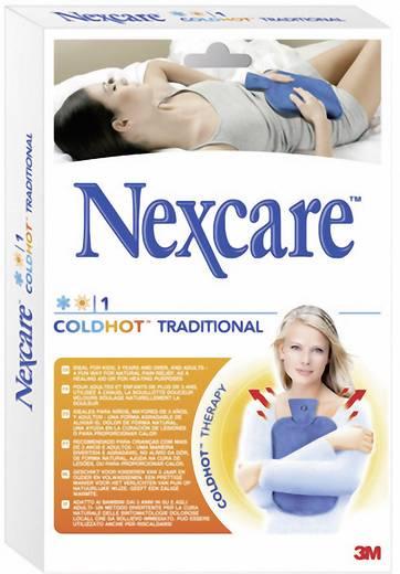 3M N1576 Nexcare ™ ColdHot ™ Gel warmers