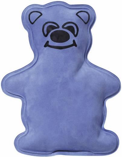 3M N1579 Nexcare ™ ColdHot ™ gel Wärmeflasche Teddy