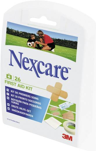 3M NFK001 Nexcare ™ First Aid Kit