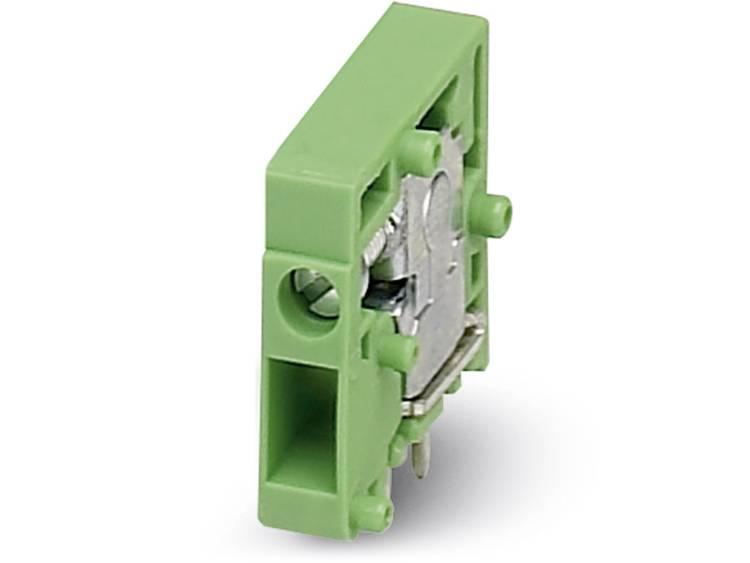 Phoenix Contact MKDS 3/ 3-5,08 VPE500 Klemschroefblok 2.50 mm² Aantal polen 3 500 stuks