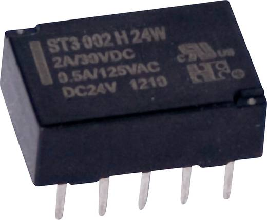 Signaalrelais ST3