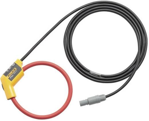 Fluke i1730-flex1500 4345324 Flexibele stroomtang i1730-flex1500 Geschikt voor (details) 1730 Energy Logger