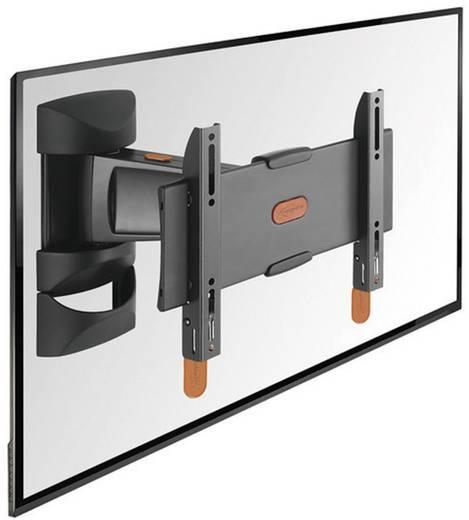 """TV-beugel Vogel´s Base 25 S 48,3 cm (19"""") - 101,6 cm (40"""") Zwenkbaar"""