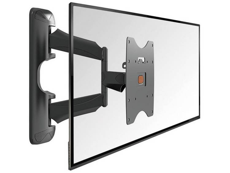 Vogel´s Base 45 S TV-beugel 48,3 cm (19) – 101,6 cm (40) Kantelbaar en zwenkbaar