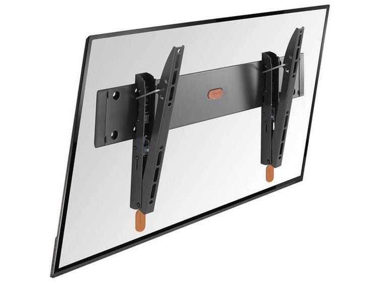 Vogel´s Base 15 M TV-beugel 81,3 cm (32) – 139,7 cm (55) Kantelbaar