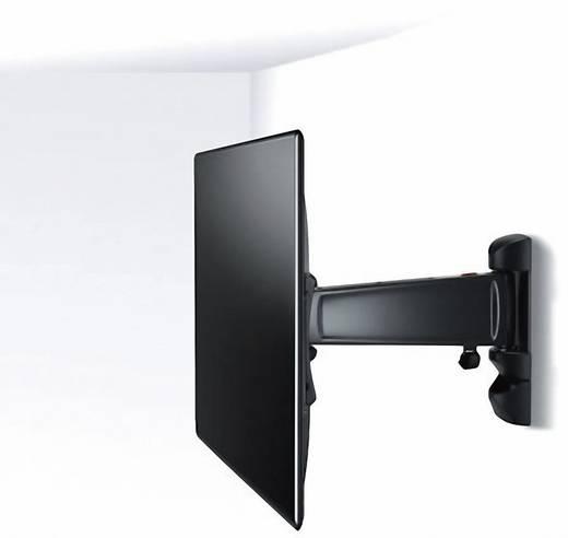 "Vogel´s Base 25 M TV-beugel 81,3 cm (32"") - 139,7 cm (55"") Zwenkbaar"