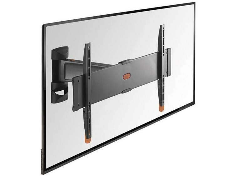 Vogel´s Base 25 M TV-beugel 81,3 cm (32) – 139,7 cm (55) Zwenkbaar