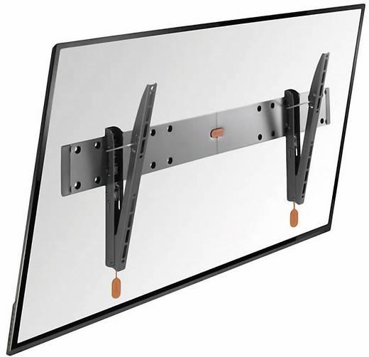 """TV-beugel Vogel´s Base 15 L 101,6 cm (40"""") - 165,1 cm (65"""") Kantelbaar"""