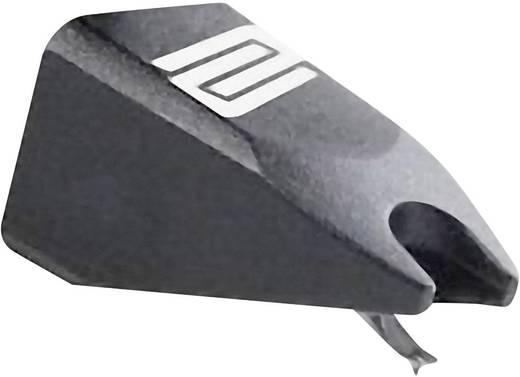 Reloop platenspeler naald OM zwart