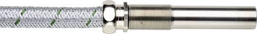 Secatec MSR13TSAK Reedcontact 1x NO 250 V/DC, 250 V/AC 3 A 120 VA, 120 W