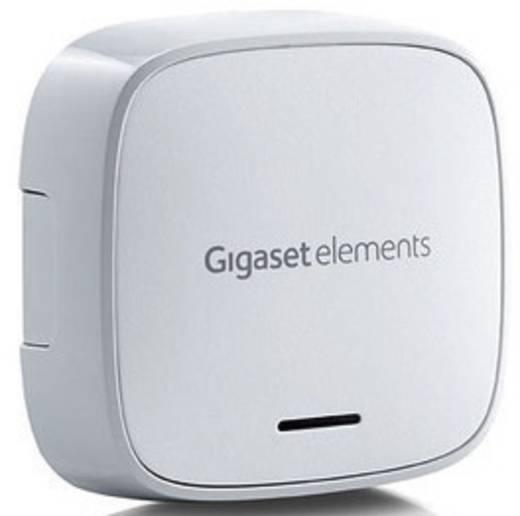 Gigaset Elements deursensor