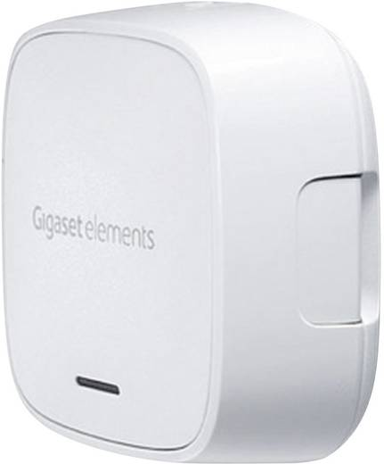 Gigaset Elements deursensor