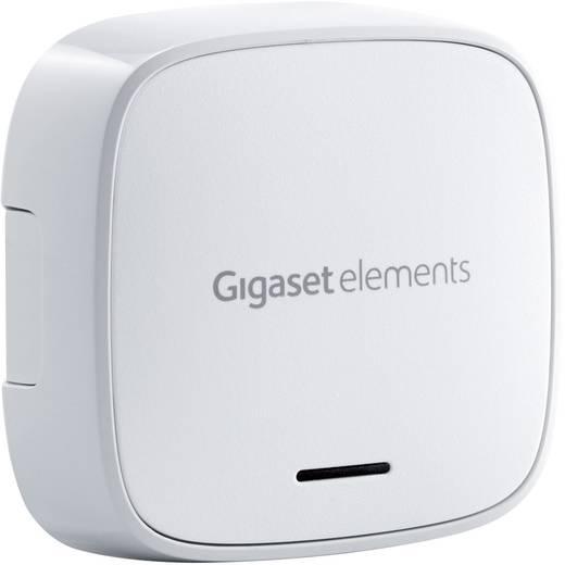 Gigaset Elements door