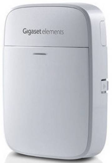 Gigaset Elements security sirene