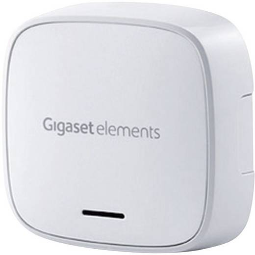 Gigaset Elements Raamsensor