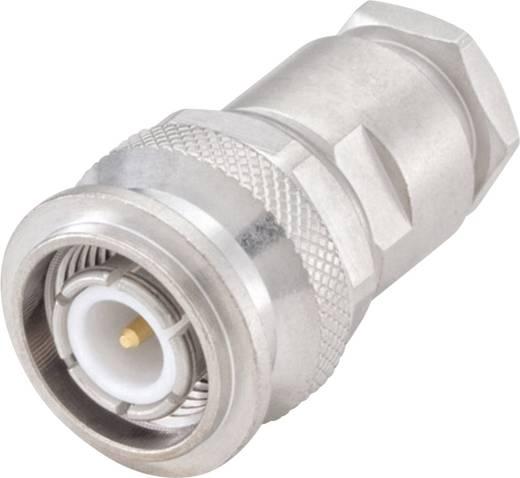Rosenberger 56S106-006N5 TNC-connector Stekker, recht 50 Ω 1 stuks