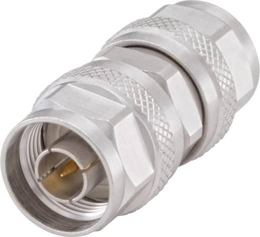 Rosenberger 53S101-S00N5 N-stekker - N-adapter N-stekker 1 stuks