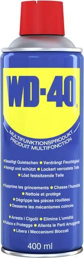 WD40 Company MultiSpray WD-40 400 ml