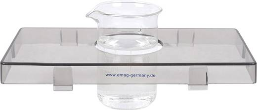 Emag Ultrasoonreiniger-deksel 0.5 l