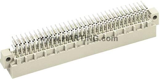 Harting 09 03 132 6921 Male connector Totaal aantal polen 32 Aantal rijen 3 1 stuks