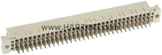 Harting 09 03 264 6850 Veerlijst Totaal aantal polen 64 Aantal rijen 3 1 stuks