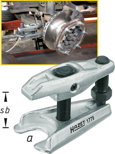 Hazet 1779-3 Universal Ball Joint Puller