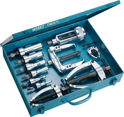 Hazet 1788N/8 Interne Extractor Set 8tlg.