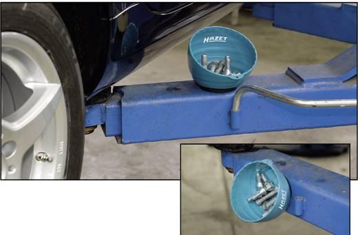 Magneet-schaal/ magneetbeker 15 cm Hazet197-3