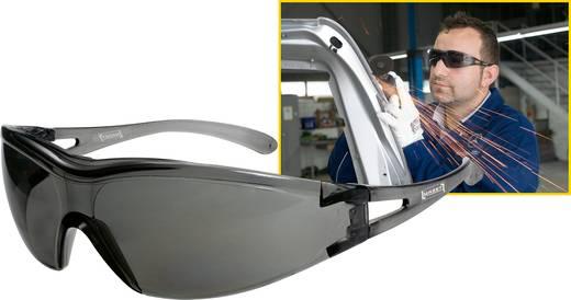 Veiligheidsbril Hazet 1985SPC