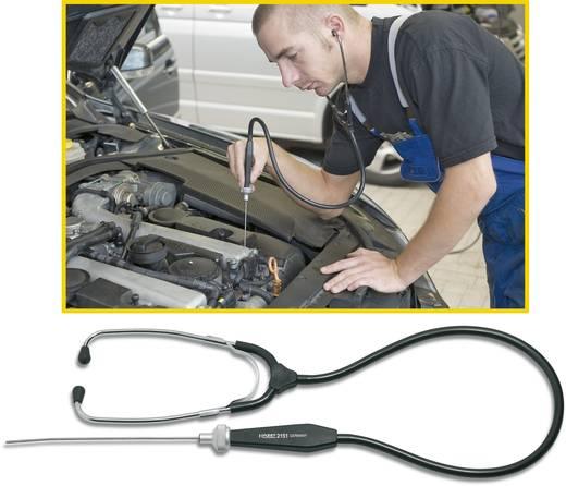 Hazet auto stethoscoop 2151