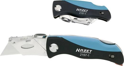 jackknife Hazet 2157-1