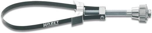 Oliefiltersleutel, Binnenvierkant 12,5 mm (1/2 inch) Hazet 2171-5