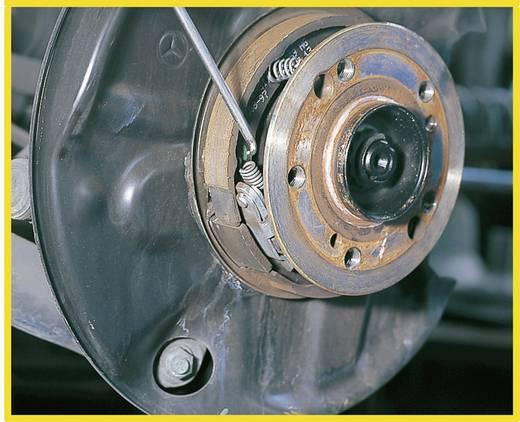 Hazet 4964-1 installatie Tool