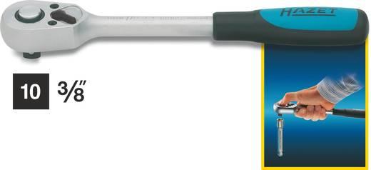 """Hazet 8816S Omschakelratel 3/8"""" (10 mm) 199 mm"""
