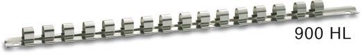 Hazet 900HL Klemhouder, binnenvierkant 12,5 mm (1/2 inch)