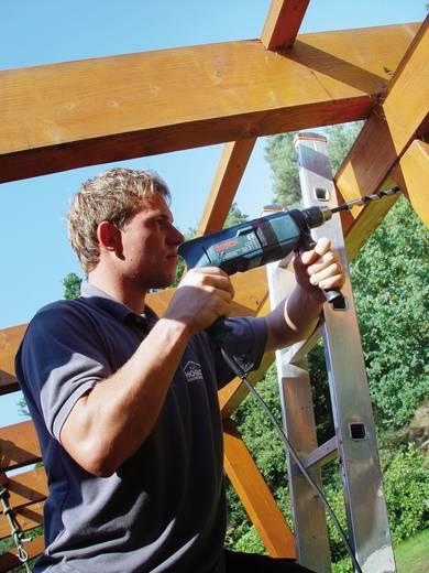 Slangenboor 14 mm Gezamenlijke lengte 450 mm Heller 19037 4 Zeskant schacht 1 stuks