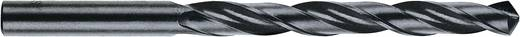 Heller 27422 7 HSS Metaal-spiraalboor 5.5 mm Gezamenlijke lengte 93 mm rollenwals DIN 338 Cilinderschacht 2 stuks