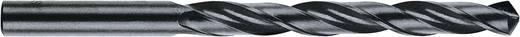 Heller 27424 1 HSS Metaal-spiraalboor 6.5 mm Gezamenlijke lengte 101 mm rollenwals DIN 338 Cilinderschacht 1 stuks