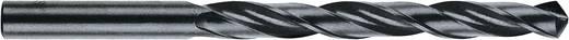 Heller 27425 8 HSS Metaal-spiraalboor 7 mm Gezamenlijke lengte 109 mm rollenwals DIN 338 Cilinderschacht 1 stuks