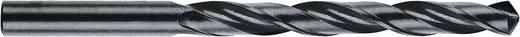 Heller 27426 5 HSS Metaal-spiraalboor 8 mm Gezamenlijke lengte 117 mm rollenwals DIN 338 Cilinderschacht 1 stuks