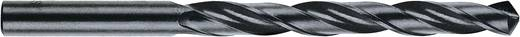 Heller 27427 2 HSS Metaal-spiraalboor 9 mm Gezamenlijke lengte 125 mm rollenwals DIN 338 Cilinderschacht 1 stuks