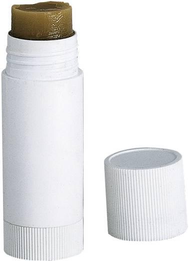 Heller 22614 1 Snijvet voor HSS-verzinkboren/plaatfrezen Lengte:150 mm