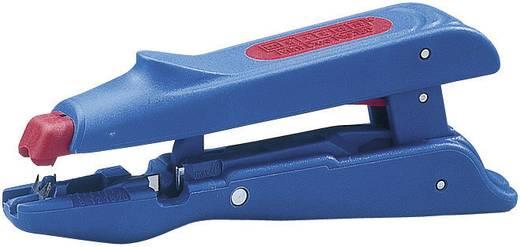 WEICON TOOLS Duo-Crimp No. 300 51000300-KD Kabelstripper 0.5 tot 6 mm²