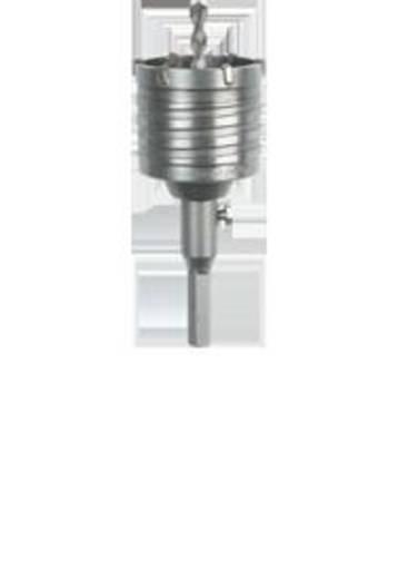Boorkroon set 40 mm Heller 19625 3 1 set