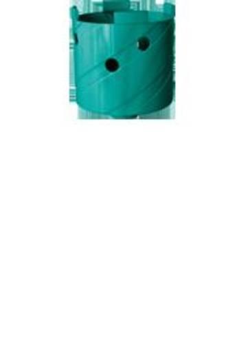 Boorkroon 68 mm Heller 24552 4 Diamant uitgerust 1 stuks
